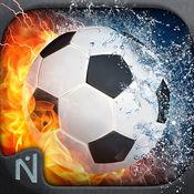 决战足球 - Soccer Showdown 2014 1.1