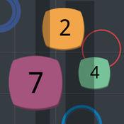 数学小天才 - 学霸们玩的数学游戏