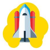 火箭比赛 - 阿波罗新星指挥官 1