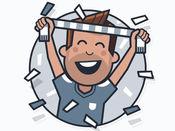 足球迷Emoji贴纸 - iMessage 1