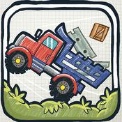 涂鸦卡车2 1.1.3