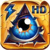 Doodle God™ Alchemy HD (涂鸦上帝) 3.0.23