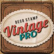 Vintage Deco Pro  2
