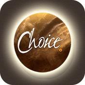 Choice西选 1.6