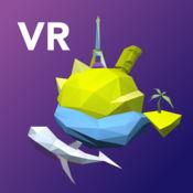 VR视频精选 1.0.14