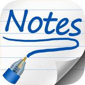 笔记事本备忘录 -日记速写便签办公提醒图片 1.1