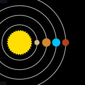 Solar Walk Ads+ 太阳系3D 2.4.2