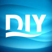 DIY居家生活:居家修繕好幫手 2.20.0