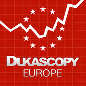 Dukascopy Europe Forex Trader  5.3