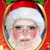Role Play - 角色扮演 - 超酷滑稽魔术化妆的Photo Booth 5