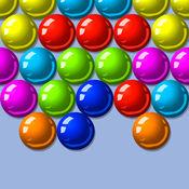经典球贝蒂 - 破灭的泡沫 1