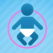Childsafe 应用 2.1
