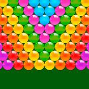射球 - 射击泡泡 10.0.1