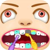 小疯狂牙医儿童 1.1