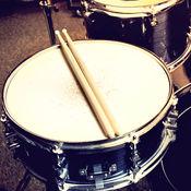 令人振奋的鼓组 - Exciting Drum Kit 2.1