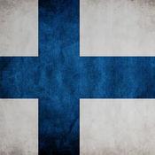 芬兰广播电台 1.1