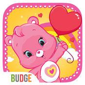 爱心熊 - 创作与分享! (Care Bears - Create & Share!) 1.3