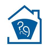 United Family Home Health 和睦家家庭医疗 1.1