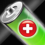 电池应用免费 1
