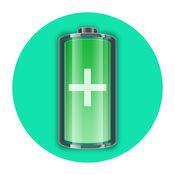 电池医生 - 检测电池寿命 & 电池维护助手 1.1