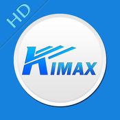 KI路由HD 1.1.0