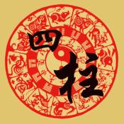 BAZI 八字詳批專業版 6.1