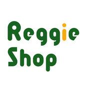 ReggieShopセレクトショップ通販アウトドアブランド等