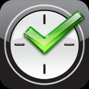 做的,清单和任务列表管理器日历提醒和报警 1