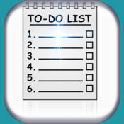 待办事项清单,管理您的日常任务免费 1