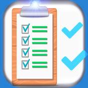 待办事项清单,跟踪你的日常目标免费 1