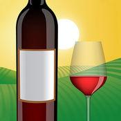 Corkz  - 葡萄酒评论,数据库,酒窖管理