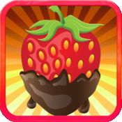 水果派对-天天疯狂 1