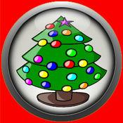 圣诞铃声和声音 1.9
