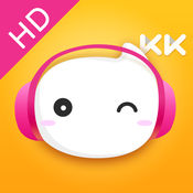 KK HD - 高清视...