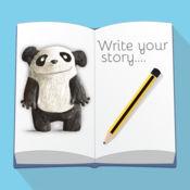 故事时光 / Create Storytime  1.1.4