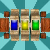 Klak 3D Logic Puzzle (拼图, 逻辑) 1.2