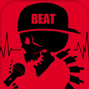Beatbox练习助手 学习bbox首选练习工具 2.01.18