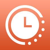 番茄时钟 - 提高效率,拒绝拖延的番茄钟 1.1