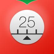 番茄钟 - 最优雅的计时器 1.0.1