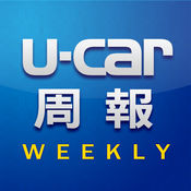 U-CAR 周报 1.1.7