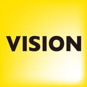 VISION青年视觉 HD 3.9.2