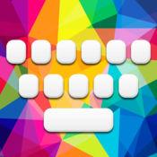 个人键盘颜色主题 1