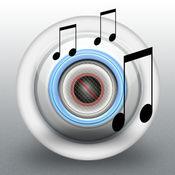 音频发生器 Pro 1.3