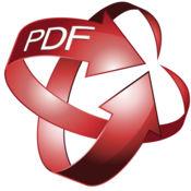 TOP P.D.F.– 主要特色 1.1