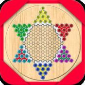 中国跳棋终极版HD 1.2