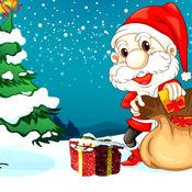 圣诞贺卡工作室 - 个性化圣诞贺卡 1