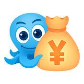 2345贷款王-只需身份证贷款5000元! 5.7.0