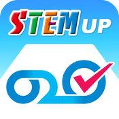 STEM UP 實作評估 1.0.5