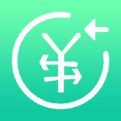 360借款-高额低息信贷专家! 1.0.1