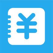 360口袋记账-最好用的记账应用! 1.3